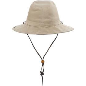 Relags Safari
